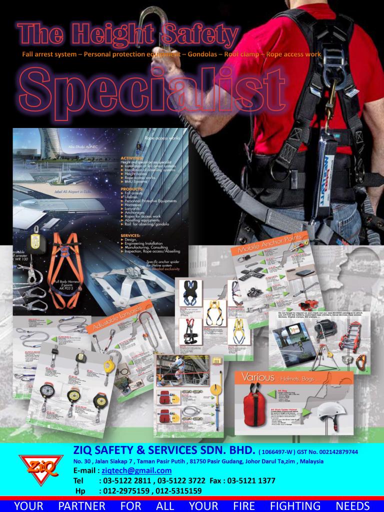 http://www.lslmercury.com/wp-content/uploads/2018/03/item-13c-13d_Catalogue-for-Maintenance-2-768x1024.png