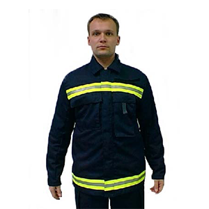 Firefighter_Clothing