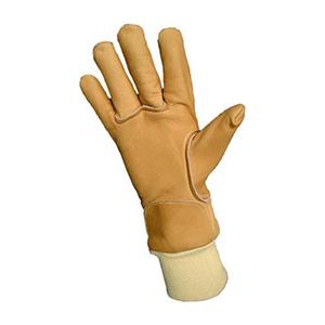 Firefighter Glove